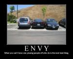 demotivational-posters-envy