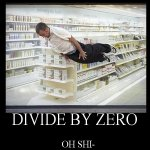divide_by_zero2