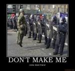 dont-make-me-demotivational-poster-1244177896