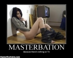 masterbation1-demotivational-poster
