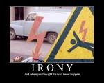 motivational-poster-irony