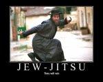 motivational-poster-jew-jitsu