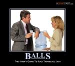 motivational_poster_balls