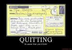 quitting-demotivational-poster-1244346200