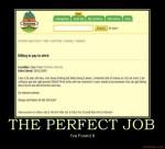 the-perfect-job-demotivational-poster-1235127689