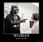 woman-demotivational-poster-1248521185