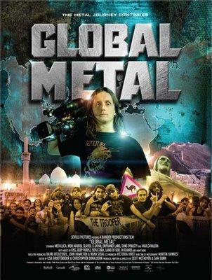 0a_globalmetal