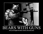 bearswithgunskf1