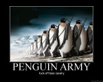 penguin_army_bear_cavalry