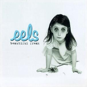 the_eels